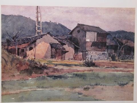 IMG_1949.JPG